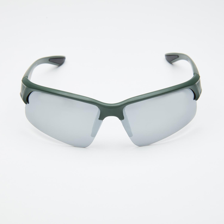 60f2b306fa Halfshells    Forest + Gunmetal - Rheos Gear - Touch of Modern