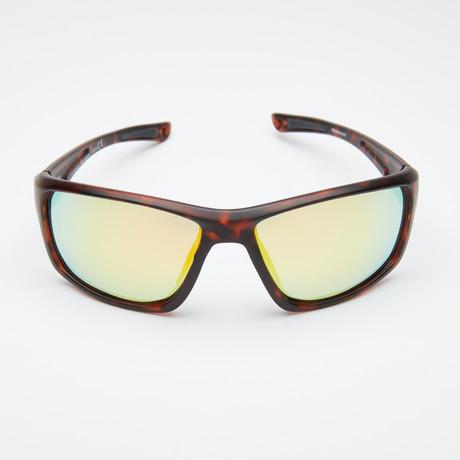 Eddies // Tortoise + Thermal