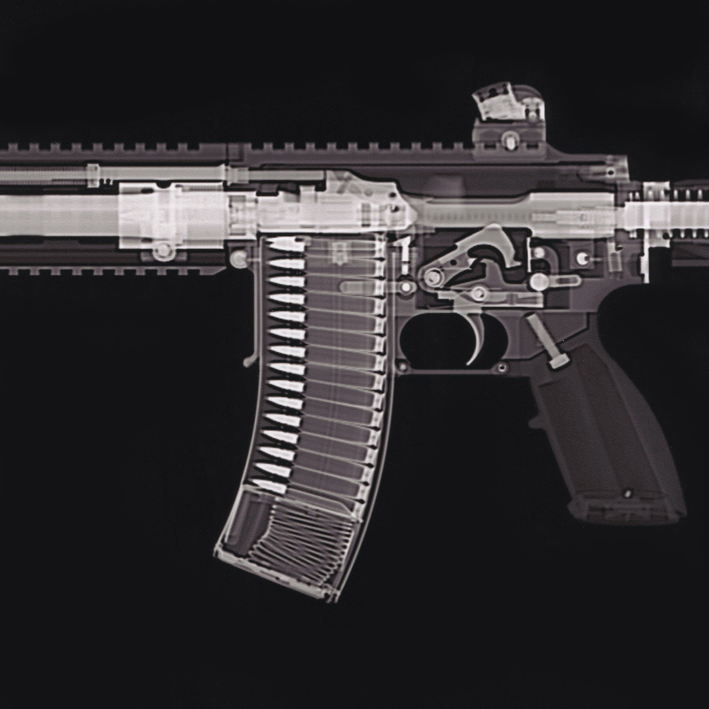 Ray Ban Hk 416 Rifle For Sale Heckler & Koch Hk416 | La