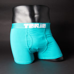 Banana Boy Underwear // Green (M/L)