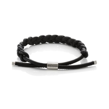 The Core Bracelet