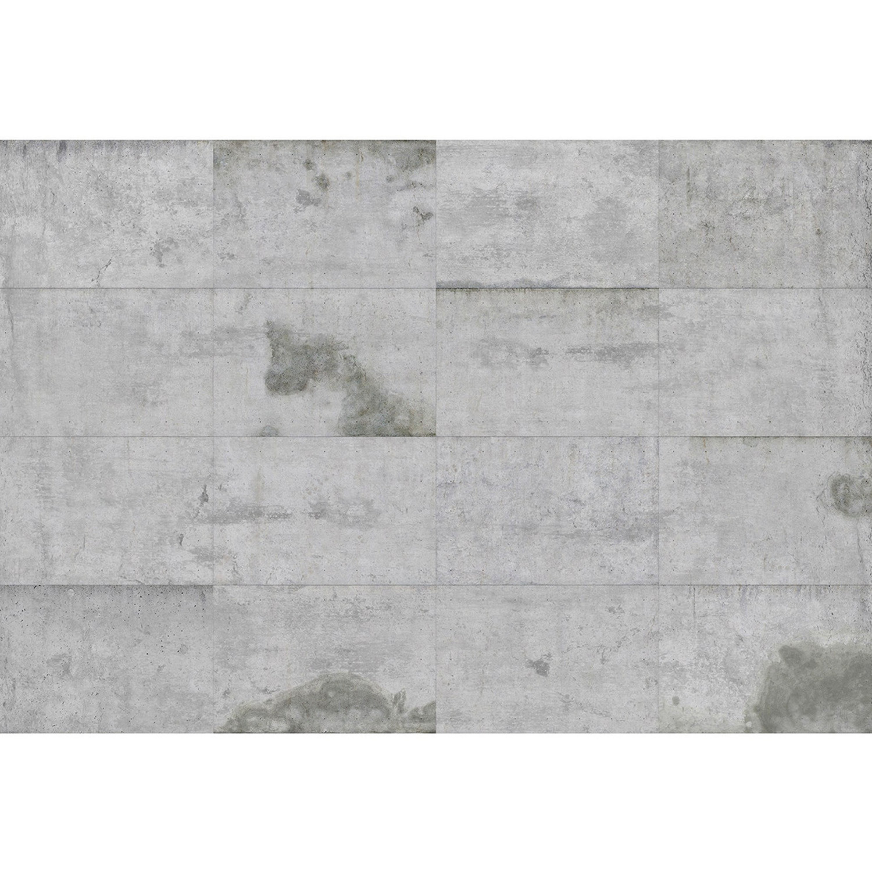 large concrete blocks your deco shop touch of modern. Black Bedroom Furniture Sets. Home Design Ideas