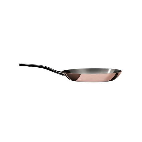 "Prima Matera // Induction Frying Pan (7.8"" Diameter)"