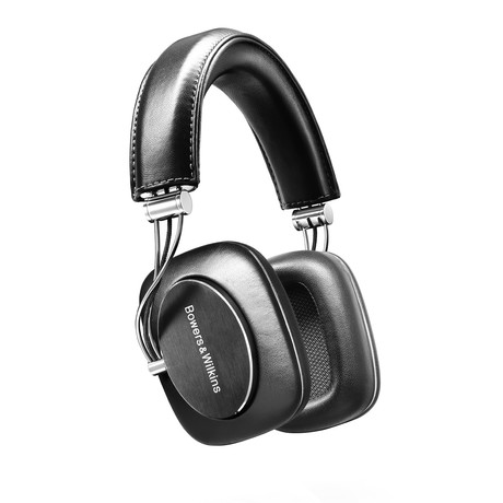 P7 Headphones (Wireless)