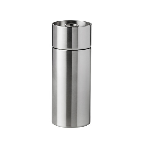 Arne Jacobsen // Pepper Mill