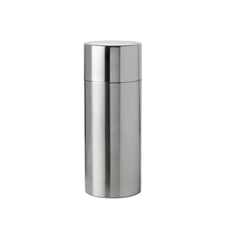 Arne Jacobsen // Cocktail Shaker