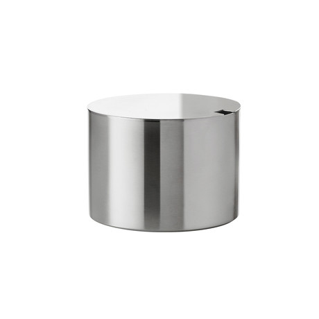 Stelton Kitchen Beyond Touch Of Modern