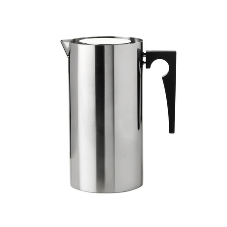 Arne Jacobsen // French Press