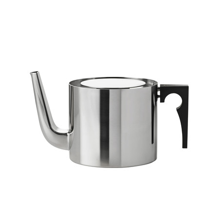 Arne Jacobsen // Tea Pot