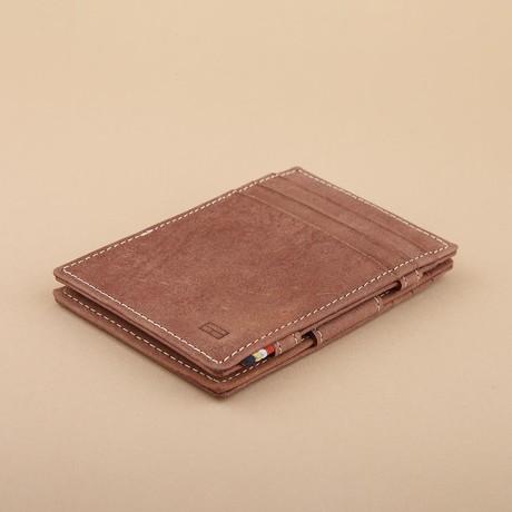 Essenziale RFID Magic Wallet