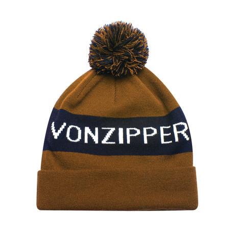 Von Zipper - Snow Goggles + Hats - Touch of Modern 4e8f3478bdfb