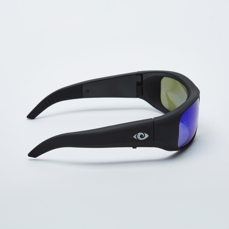 b5e59ae4c6 H20 Video Sunglasses - Cyclops Gear - Touch of Modern