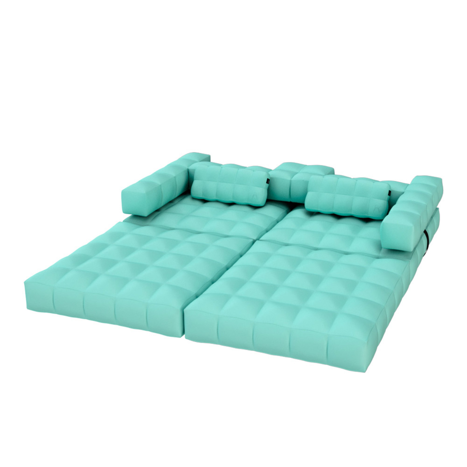 Inflatable Sofa Bed Flipkart: Air Sofa Set Images