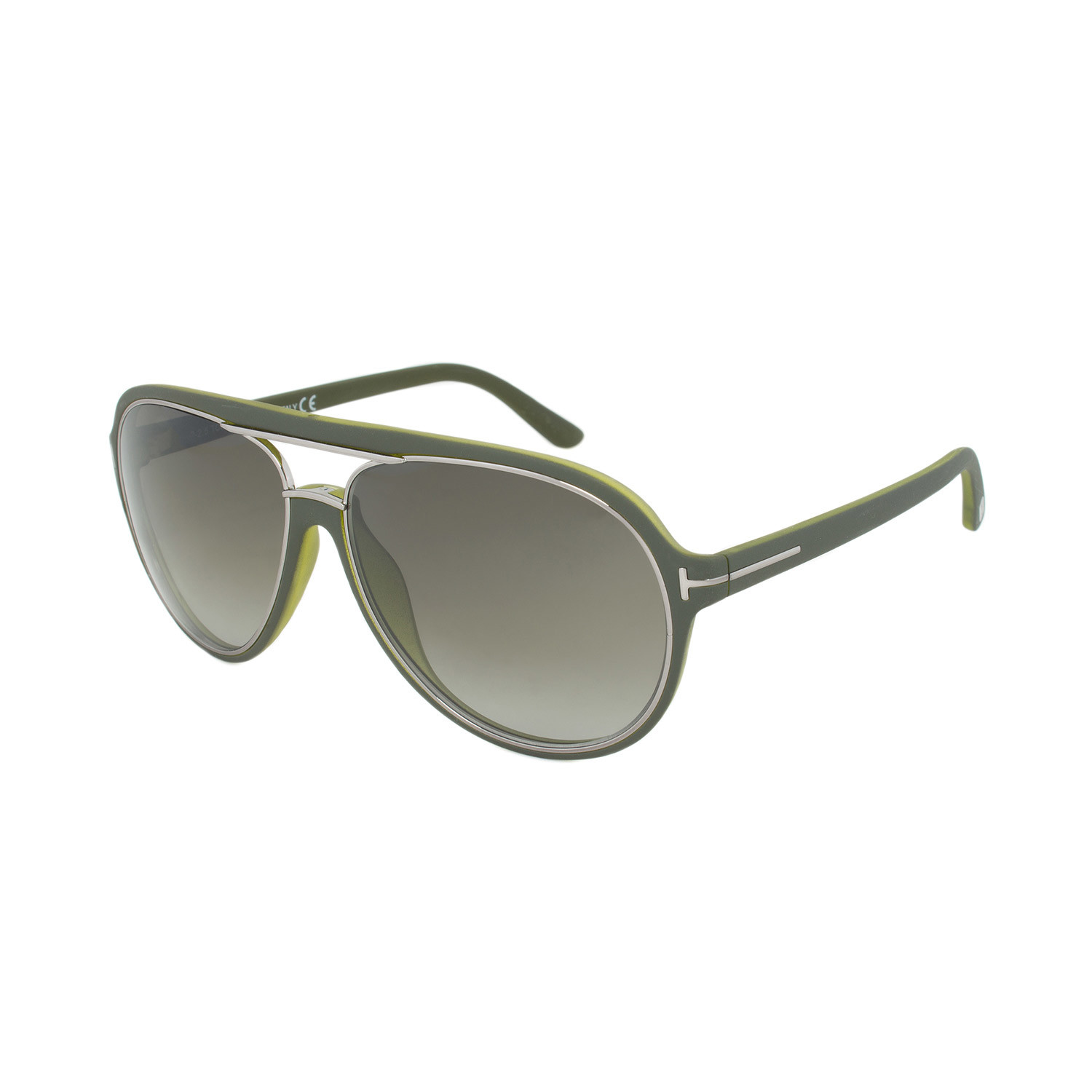 3730660ef3479 Tom Ford    Sergio Sunglasses    FT0379 98B - Tom Ford - Touch of Modern