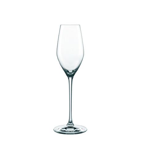 Supreme // Champagne // Set of 8