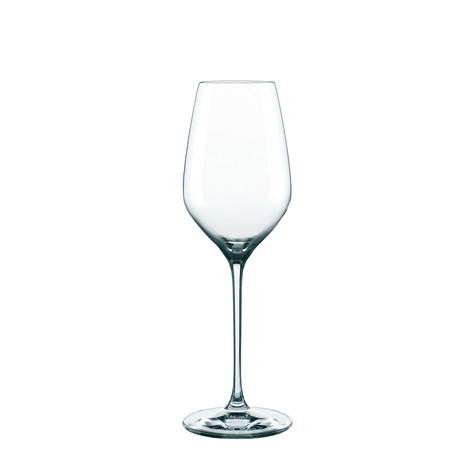 Supreme // White Wine // Set of 8