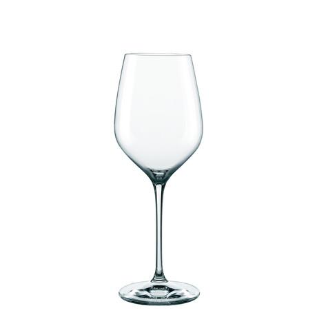 Supreme // Red Wine Goblet // Set of 8