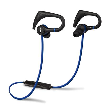 ZB-1 // Wireless Bluetooth In-Ear Sports Headphones