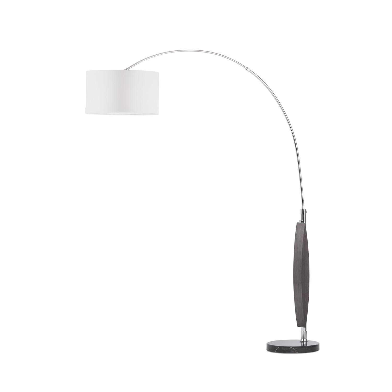 clessidra arc lamp - Arc Lamps