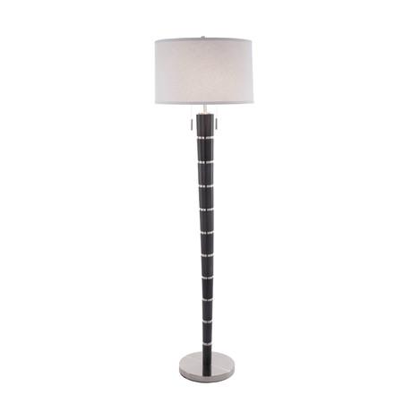 Konico // Floor Lamp