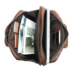 Darren Briefcase