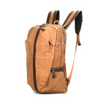 Kessler Backpack (Black)