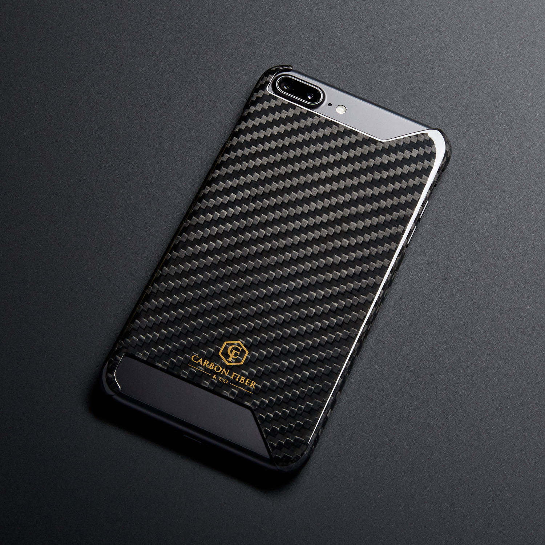 Carbon Fiber Iphone Case >> Carbon Fiber Iphone Case Gloss Iphone 6 6s Carbon Fiber Co