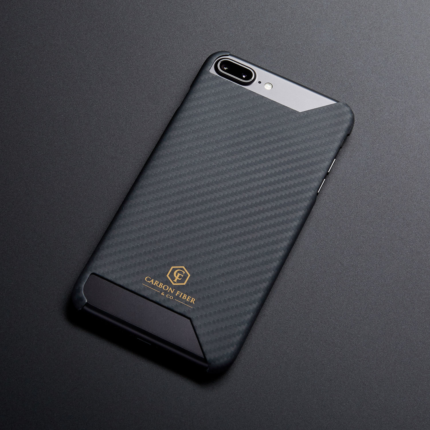 Carbon Fiber Iphone Case >> Carbon Fiber Iphone Case Matte Iphone 7 8 Carbon