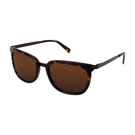 Ted Baker Sunglasses // B622TOR