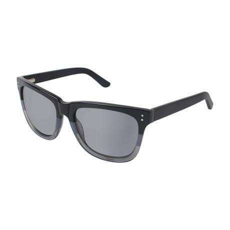 Ted Baker Sunglasses // B613BLK