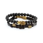The Serenity Bracelet Set