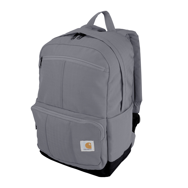 b593926218 D89 Backpack (Gravel) - Carhartt - Touch of Modern