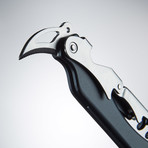 Box & Accent // Resero Multi-Tools Corkscrew Opener