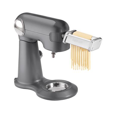 Pasta Roller + Cutter Attachment
