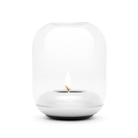 Lantern // Tea Light Holder