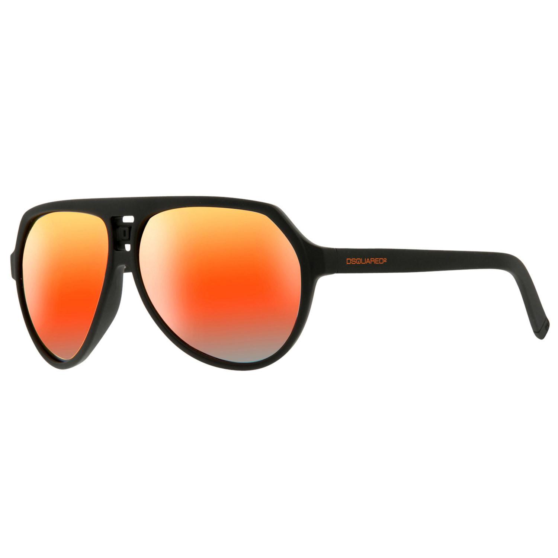 Dsquared2 Round Aviator Sunglasses   City of Kenmore, Washington 719bb6cd2f