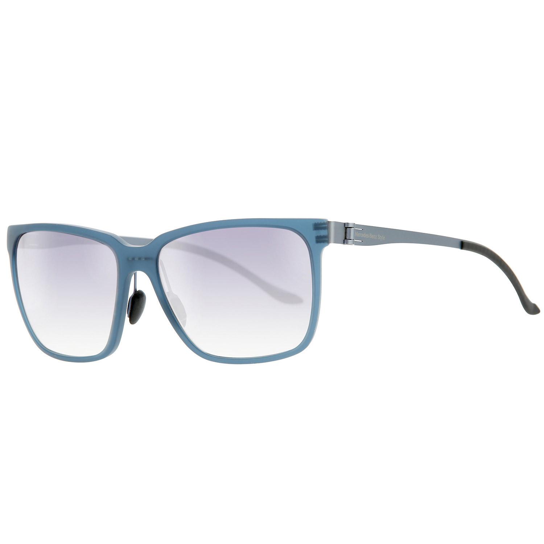 Mercedes benz wayfarer designer sunglasses touch of for Mercedes benz sunglasses