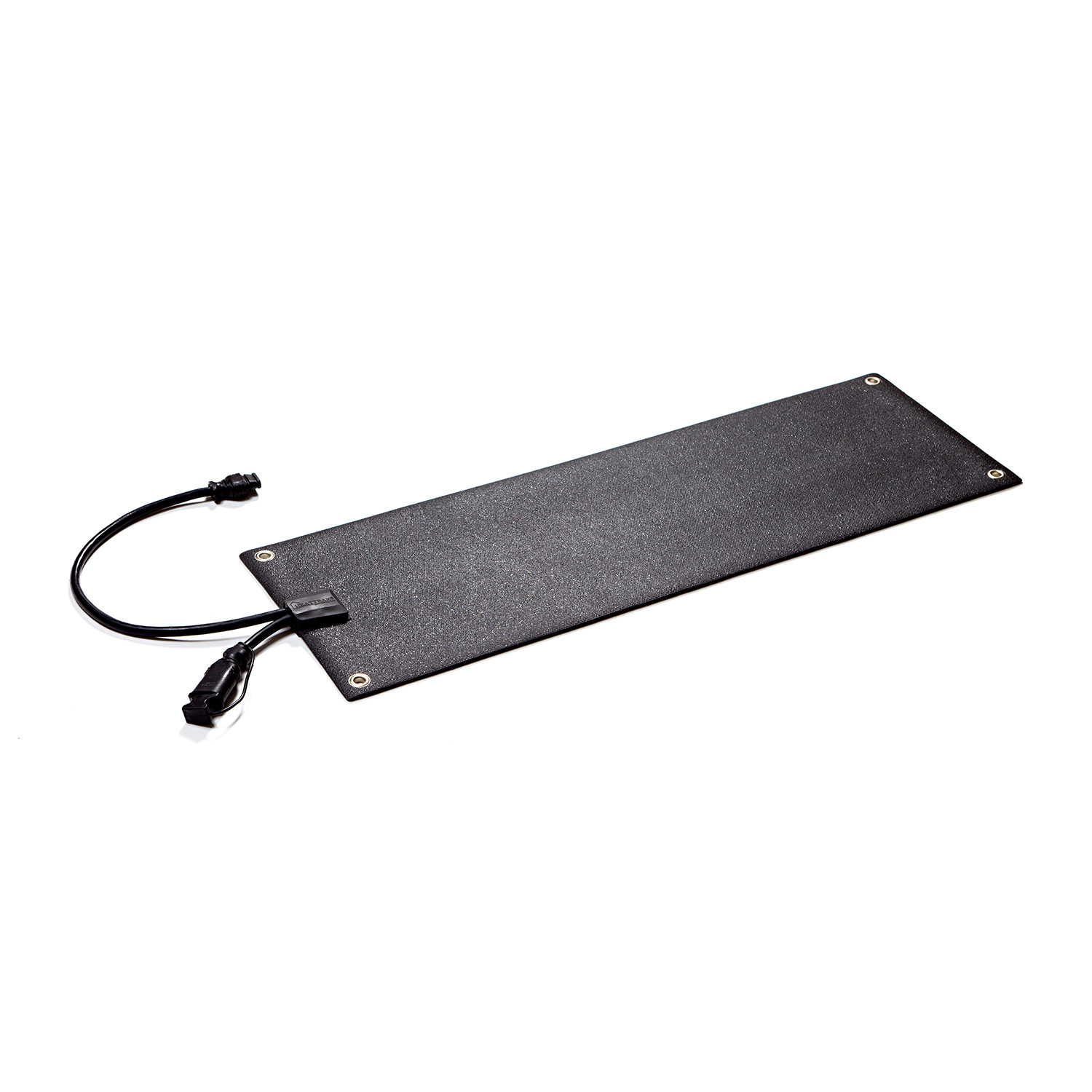 Heated Stair Mat Heattrak Touch Of Modern