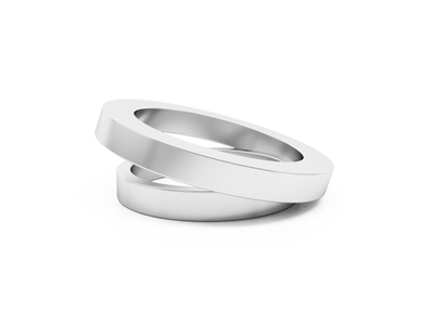 Double_Ring