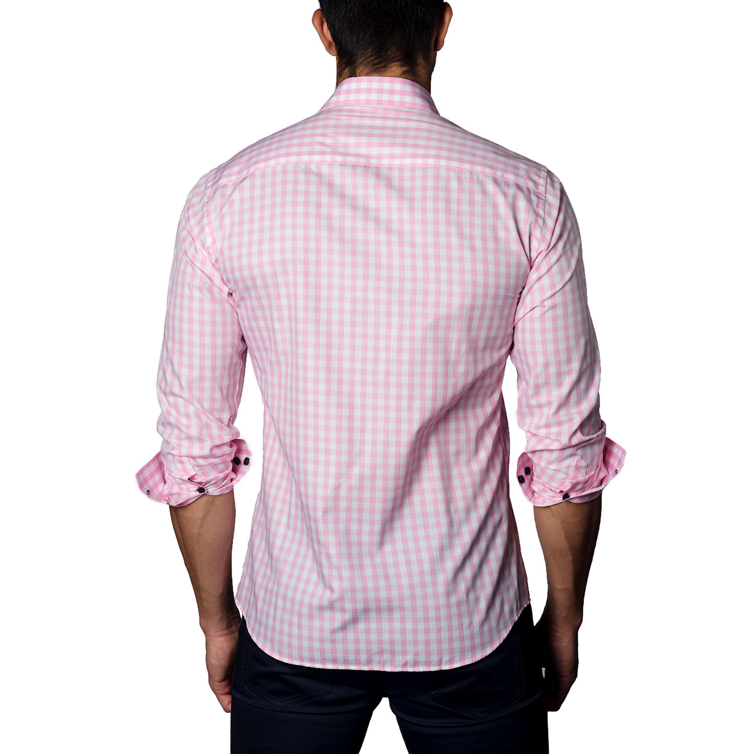 Find great deals on eBay for pink plaid girls shirt. Shop with confidence.