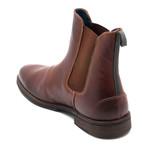 Classic Chelsea Boot // Cognac (US: 7)
