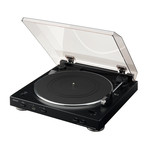 DP-200USB Turntable // MP3 Encoder