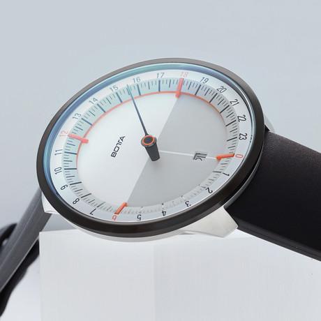 Botta Design UNO24+ Quartz // 721010