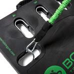 BodyBoss 2.0 // Green