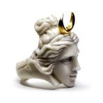 Artemis Ring (Size: 9)