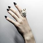 Artemis Ring (Size: 10)
