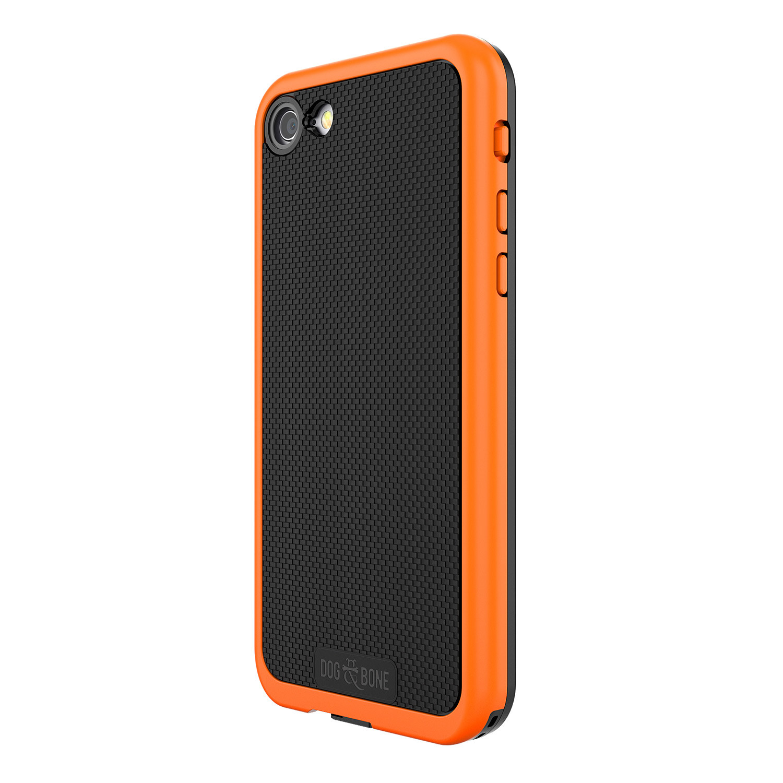 Iphone C Water Case