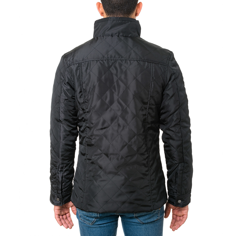 narvik men Arborwear pants: men's black 106521 blk water-resistant ascender work pants.