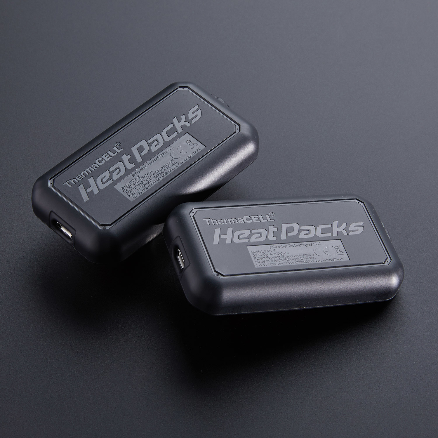 ThermaCELL Hand Warmers a