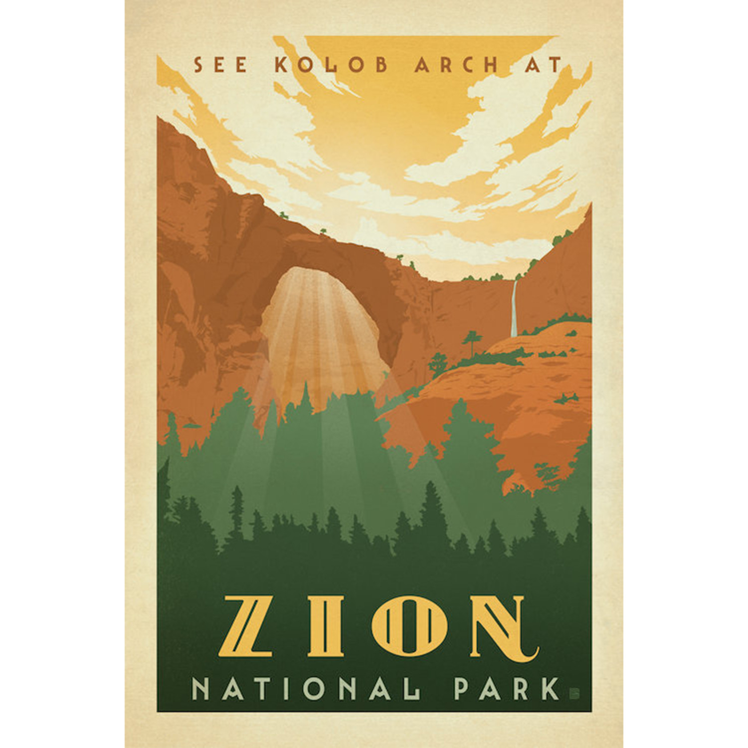 National Parks Collection Movie HD free download 720p